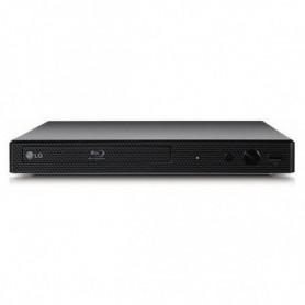 Blu-Ray LG BP250 HDMI USB MKV DIVX