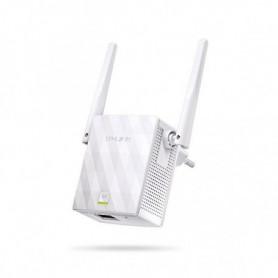 Répéteur Wifi TP-LINK TL-WA855RE 300 Mbps RJ45 Blanc