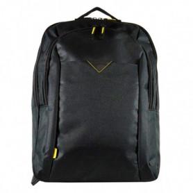 Sacoche pour Portable Tech Air TANB0700V3 Noir
