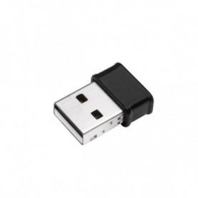 Adaptateur USB Wifi Edimax Pro NADAIN0204 EW-7822ULC AC1200 2T2R