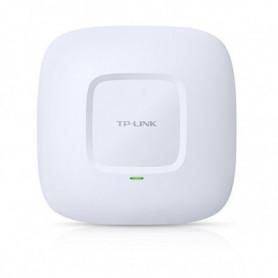 Point d'Accès TP-LINK NSWPAC0292 EAP110 7,7W 24V 1 Fast Ethernet