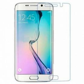 Film Protecteur pour Téléphone Portable Samsung 222673 SAMSUNG J3 2016
