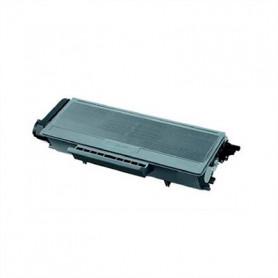 Toner Compatible Inkoem TN3170/3280 Noir
