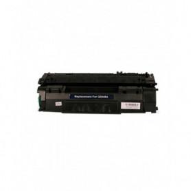 Toner Compatible Inkoem Q5949A Noir