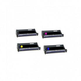 Toner Compatible Inkoem M-C3800