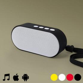 Haut-parleurs bluetooth portables 145152