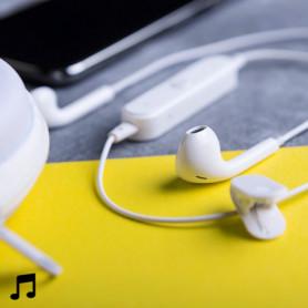 Casques Bluetooth avec Microphone 145953