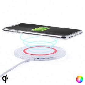 Chargeur Sans Fil pour Smartphones Qi 145763