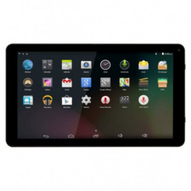 "Tablette Denver Electronics TIQ-10394 10.1"" Quad Core 1 GB RAM 32 GB"