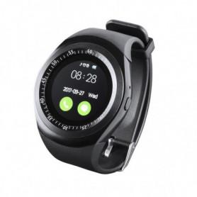 "Montre intelligente Antonio Miró 1,22"" LCD Bluetooth 147346"