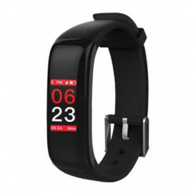"Bracelet d'activités BRIGMTON BSPORT-15-N 0,96"" OLED 150 mAh Bluetooth"