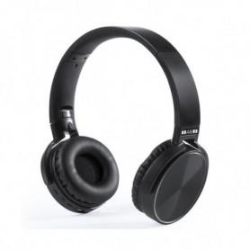 Casque Écouteur Pliable Antonio Miró Bluetooth 3.0 147352