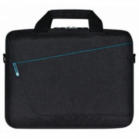 Housse pour ordinateur portable CoolBox COO-BAG1