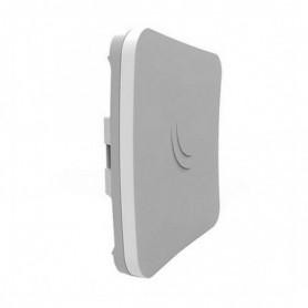 Point d'Accès Mikrotik RBSXTsqG-5acD 5 GHz 16 dBi