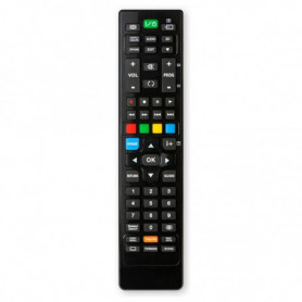Télécommande Universelle pour Sony Engel MD0029 Noir