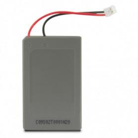Batterie Rechargeable pour Robot Éducatif MBOT 1200 1200 mAh Gris