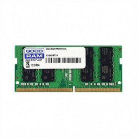 Mémoire RAM GoodRam GR2400S464L17S 4 GB DDR4 PC4-19200