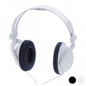Casque audio (3.5 mm) 143974