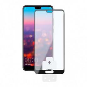 Film Protecteur en Verre Trempé pour Téléphone Portable Huawei P20