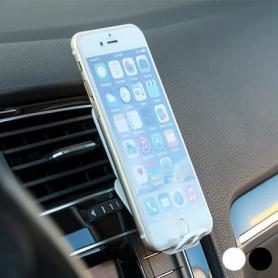 Support de Téléphones Portables avec Diffuseur 145268