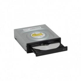 Graveur interne Dvd-rw Hitachi GH24NSD5