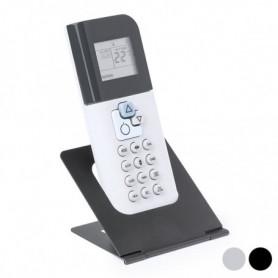 Support Pliable pour Télécommandes 143476