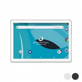 """Tablette BRIGMTON BTPC1025 10"""" Octa Core 3 GB RAM 32 GB"""