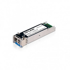 Module SFP à fibre optique multimode TP-Link TL-SM311LM 1.25 Gbps