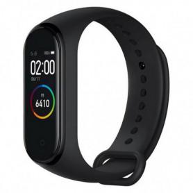 """Bracelet d'activités Xiaomi Mi Smart Band 4 0,95"""" AMOLED Bluetooth 5.0"""