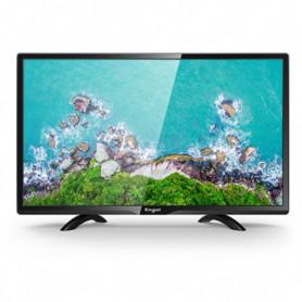 "Télévision Engel LE2460T2 24"" HD Ready LED HDMI Noir"