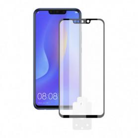 Écran de protection en verre trempé Huawei P Smart Plus 2019 KSIX
