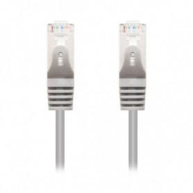 Câble Catégorie 5e FTP NANOCABLE 10.20.06 Gris