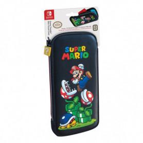 Coffret pour Nintendo Switch Ardistel Traveler Deluxe NNS15SM Super mario
