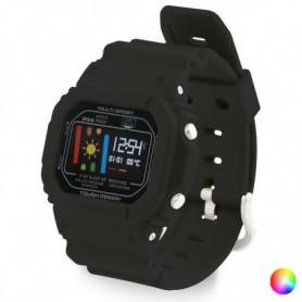 Bracelet d'activités KSIX Retro Smart 200 mAh