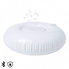 Haut-parleurs bluetooth 3W 146456
