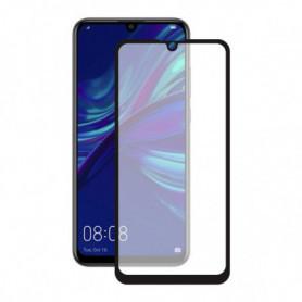 Écran de protection en verre trempé Huawei P Smart 2019 Contact Extreme