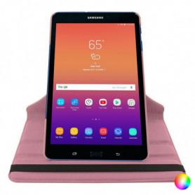 """Housse pour Tablette Samsung Tab A 2018 Contact 360º 10,5"""""""