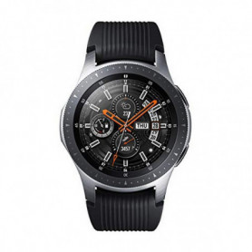 "Montre intelligente Samsung Galaxy Watch 1,3"" AMOLED NFC (46 mm) Noir"