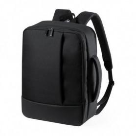 Sacoche pour Portable 146509