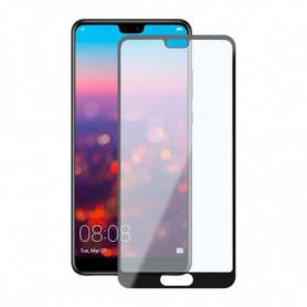 Écran de protection en verre trempé Huawei P20 Pro KSIX Full Glue