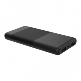Power Bank Contact Fast Charge 10000 mAh Noir