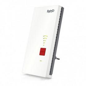 Point d'Accès Répéteur Fritz! Repeater 2400 1733 Mbps 5 GHz LAN