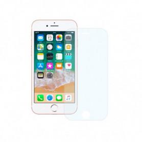 Écran de protection en verre trempé Iphone 7/8 Contact Extreme 2.5D