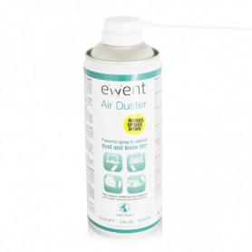 Nettoyant Air Duster Ewent EW5600 220 ml