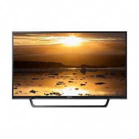 """TV intelligente Sony KDL32WE613 32"""" HD LED WiFi Noir"""