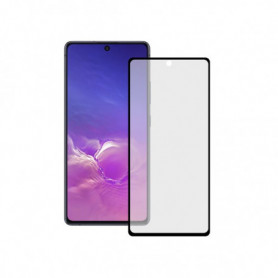 Écran de protection en verre trempé Samsung Galaxy S20+ Contact Extreme
