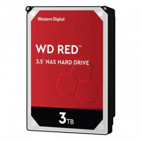 """Disque dur Western Digital WD30EFAX 3,5"""" 3 TB NAS"""