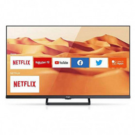"""TV intelligente Engel LE3282SM 32"""" HD LED WiFi Noir"""