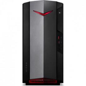 ACER PC de Bureau - Nitro N50-610 - Core i7-10700 - RAM 8Go