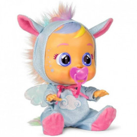 Cry Babies Fantasy, Jenna (Pégase)